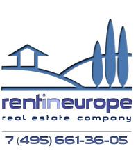 Rent in Europe